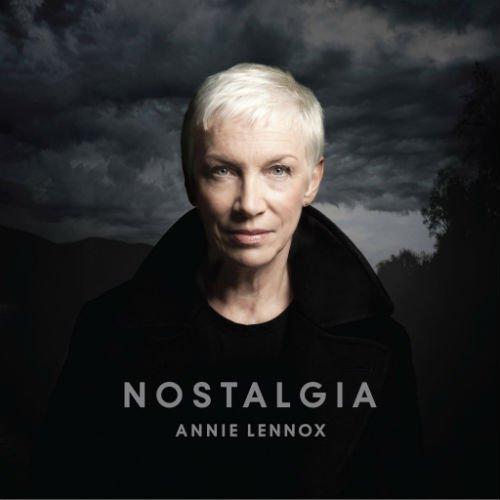 ANNIE-LENNOX nostalgia