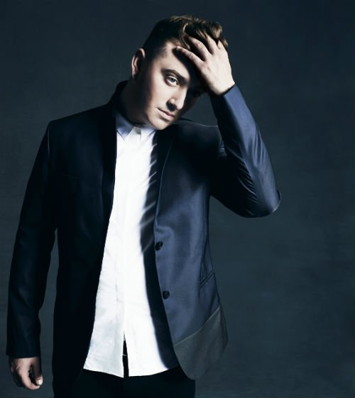 Sam-Smith-Gen-2014