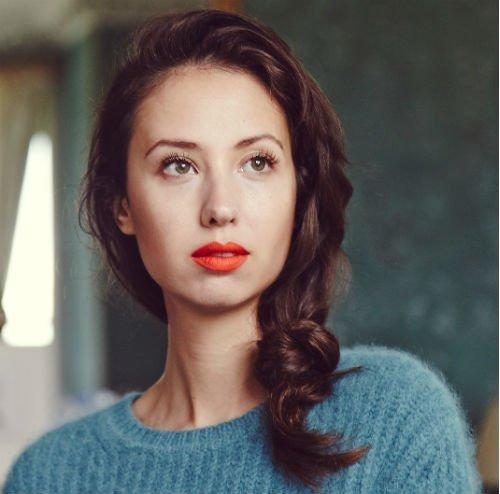 Sasha Siem1