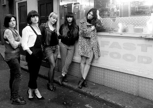 September Girls7