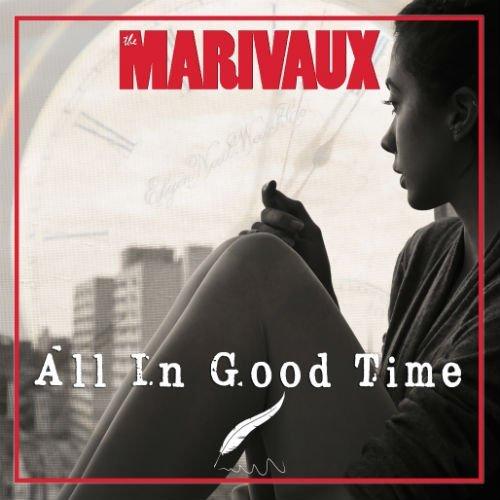 The Marivaux2