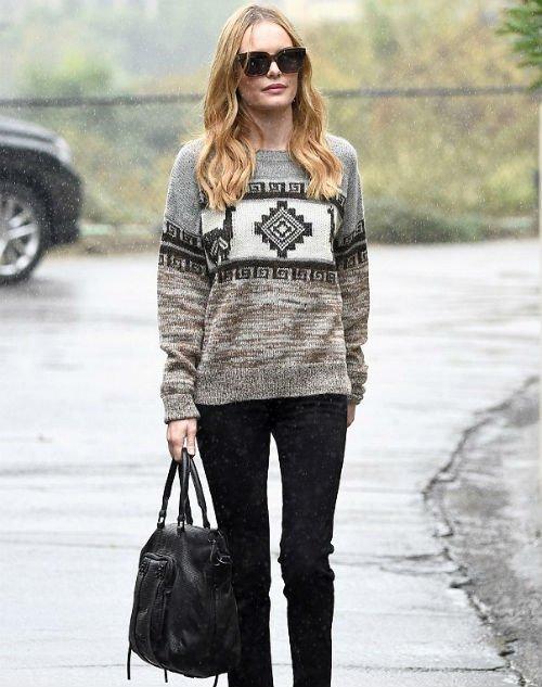 she + lo_Kate Bosworth2