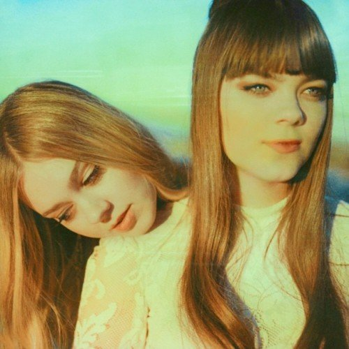 First Aid Kit2