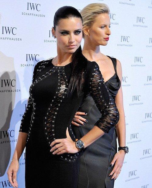 IWC1a