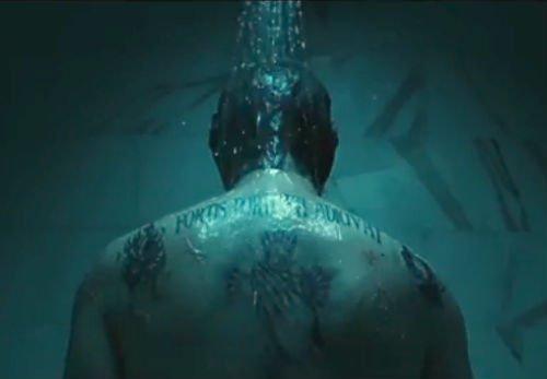 John Wick Keanu Reeves1