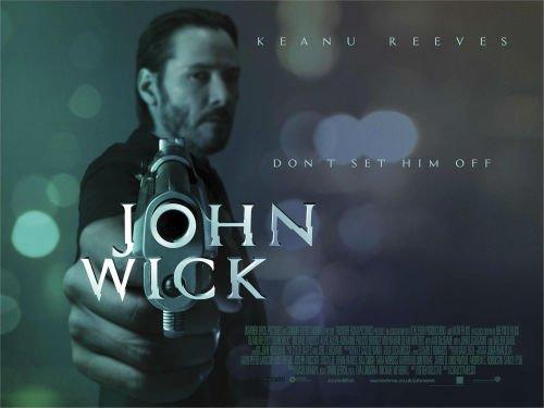 John Wick1