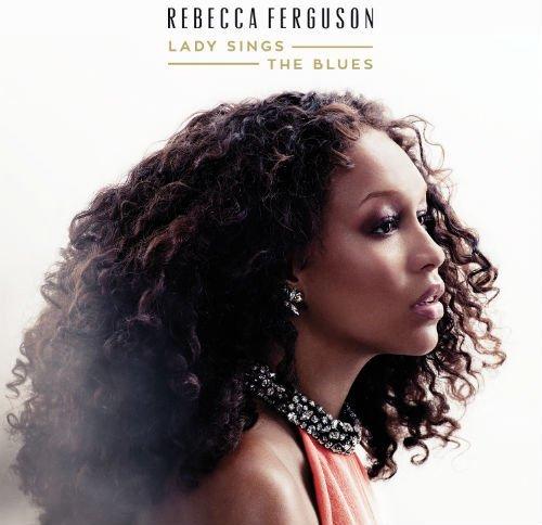 Rebecca h2