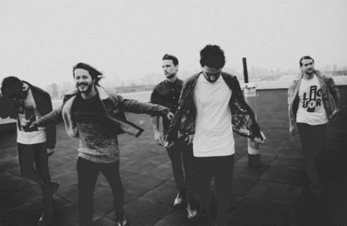 You Me At Six1