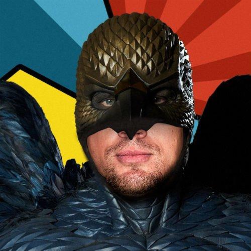 birdman_mask_CHANNING