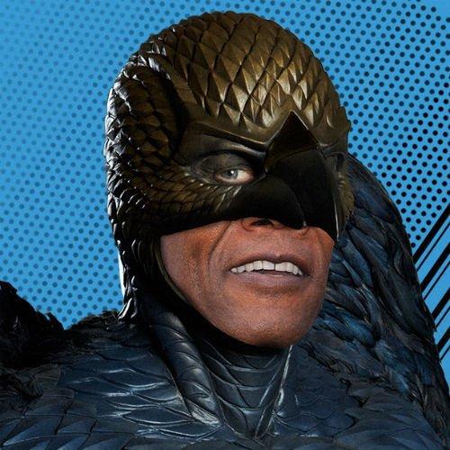 birdman_mask_SAMUEL