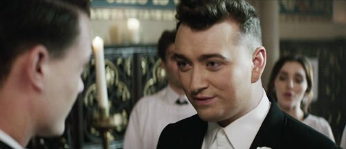 sam smith lmd2