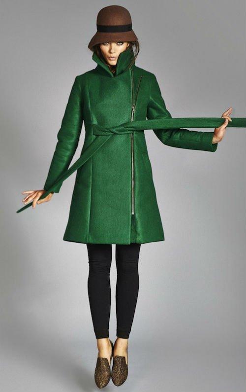 vegan boutique Vaute Couture1