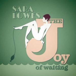 Sara Lowes1