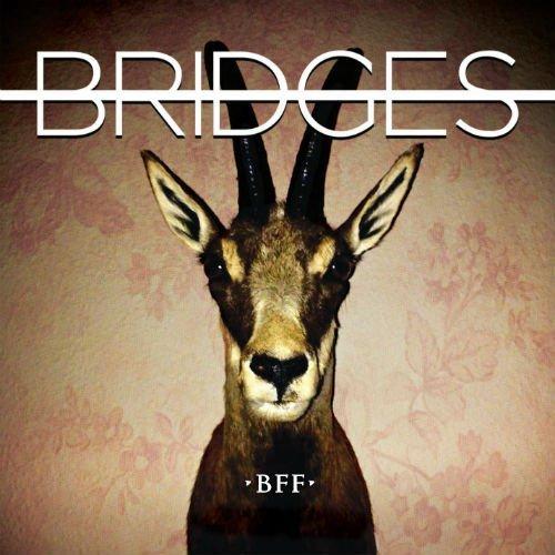 bff bridges