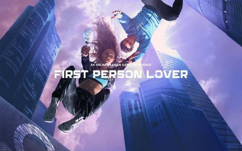first person lover2