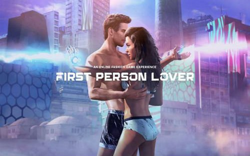 first person lover3
