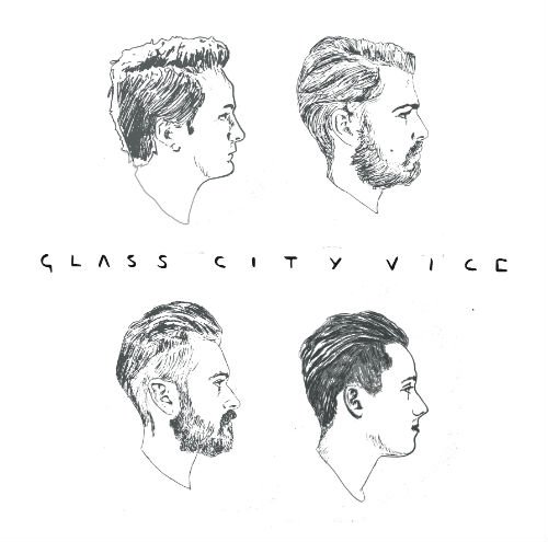 Glass City Vice2
