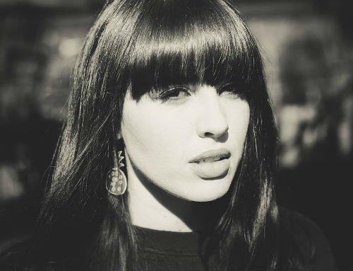 Lucy Mason3