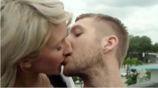 i-need-your-love-calvin-harris-ellie-goulding1