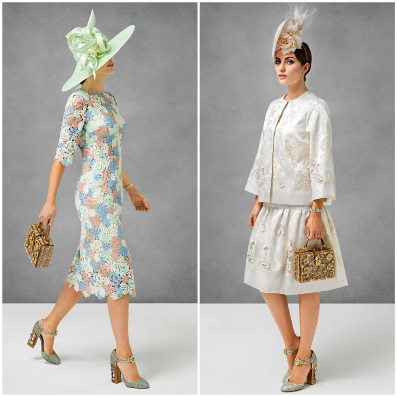ascot look15a_Collage