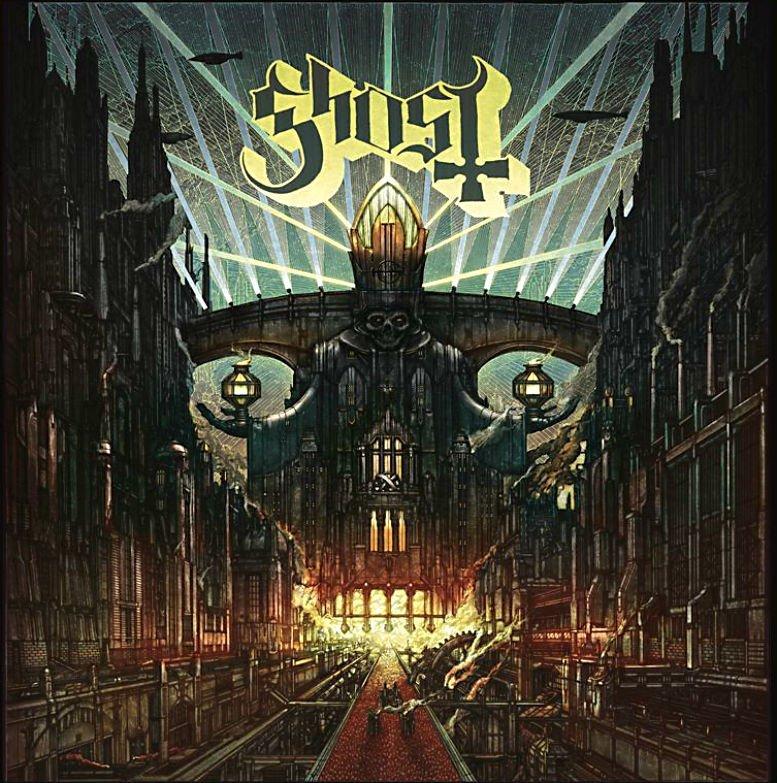 Ghost15 meliora