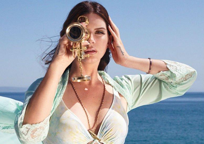 Lana Del Rey16