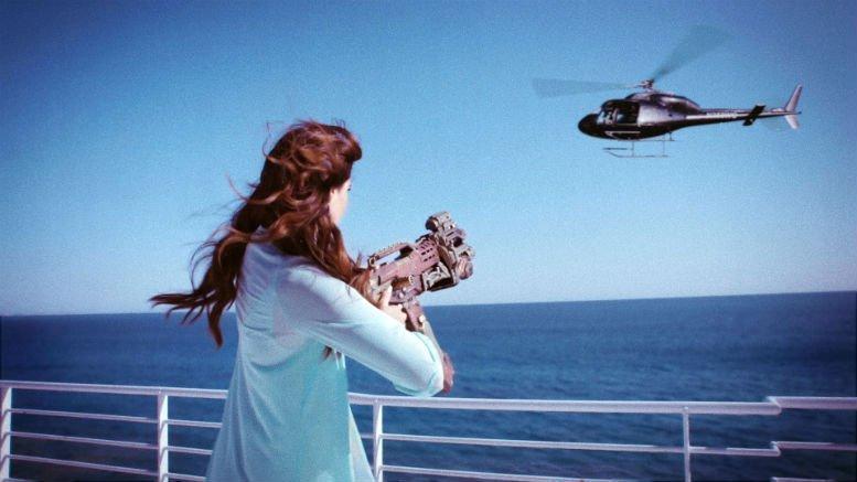 Lana Del Rey17