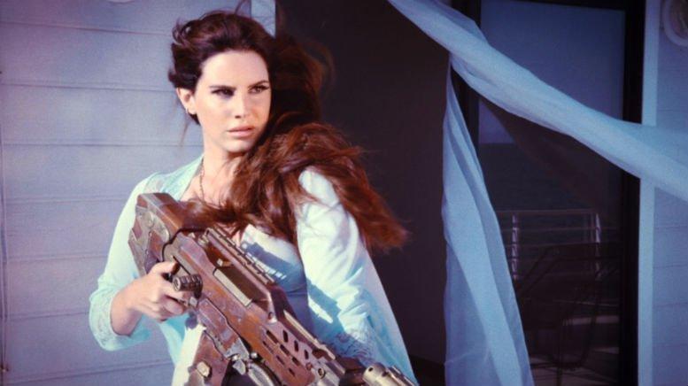 Lana Del Rey19