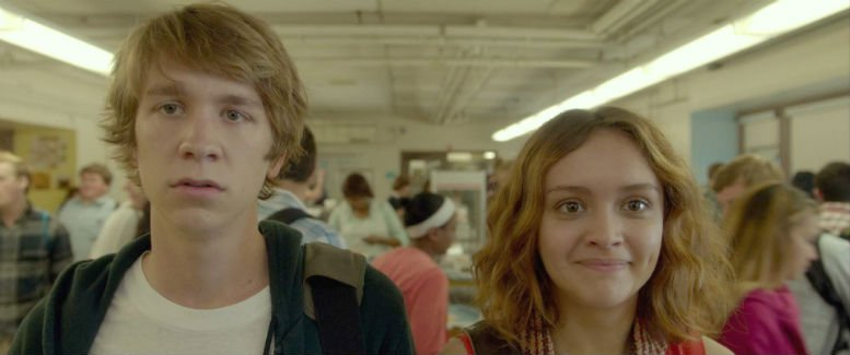 ME AND EARL AND THE DYING GIRL5