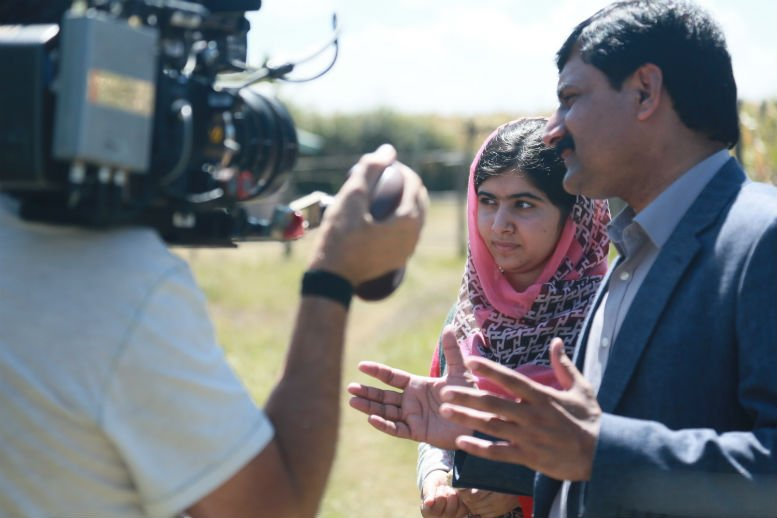 Malala-Kenya_I_0481_-__MalalaFundTanyaMalott