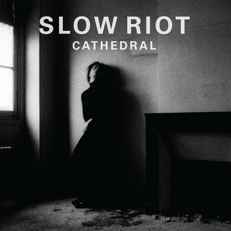 slow riot2