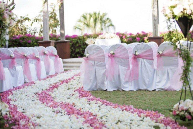 Bridal Guide Magazine3