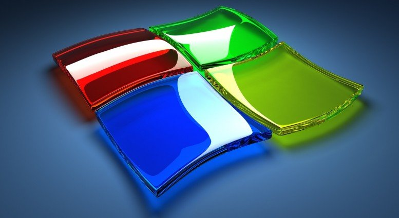 Windows3D