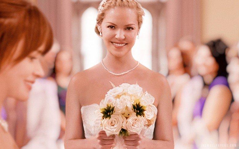jennys_wedding