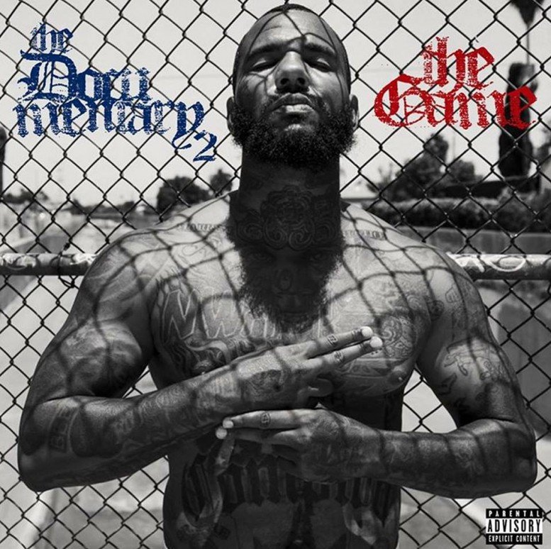 the game1