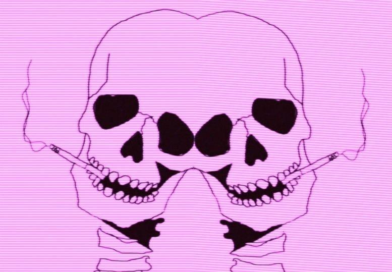 PinkMilk2