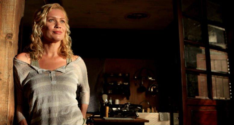 The Walking Dead Andrea Holden1