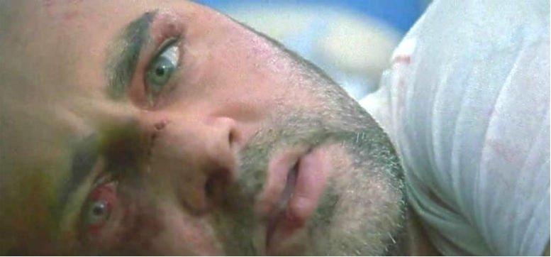 The Walking Dead Ed Peletier1