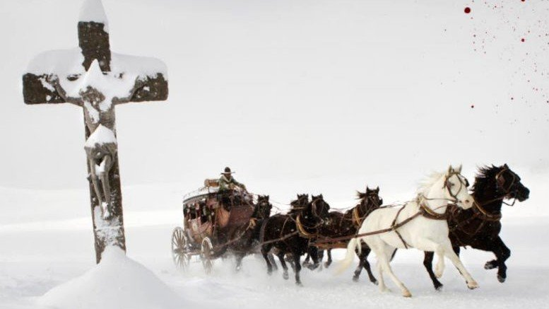 THE-HATEFUL-EIGHT-777x437