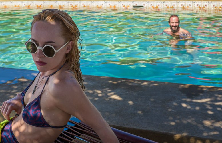 A Bigger Splash3
