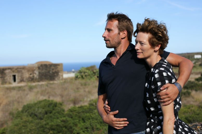 A Bigger Splash5