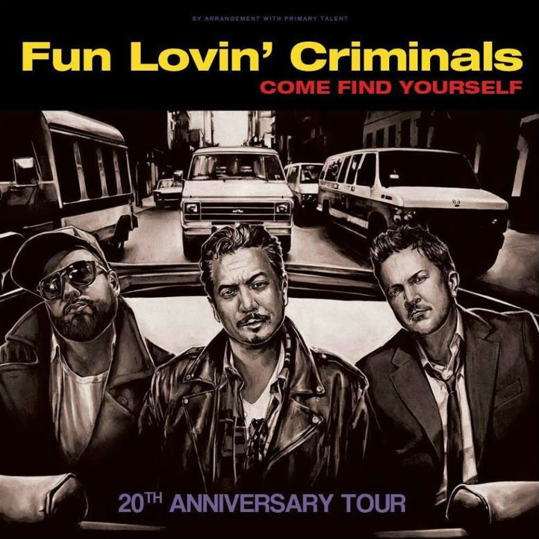 Fun Lovin' Criminals2