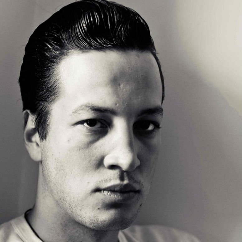 Marlon Williams2