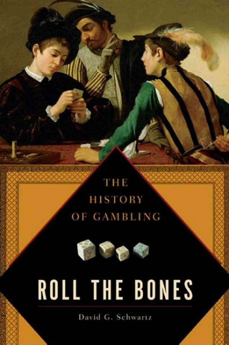 Roll-Bones-History-Gambling