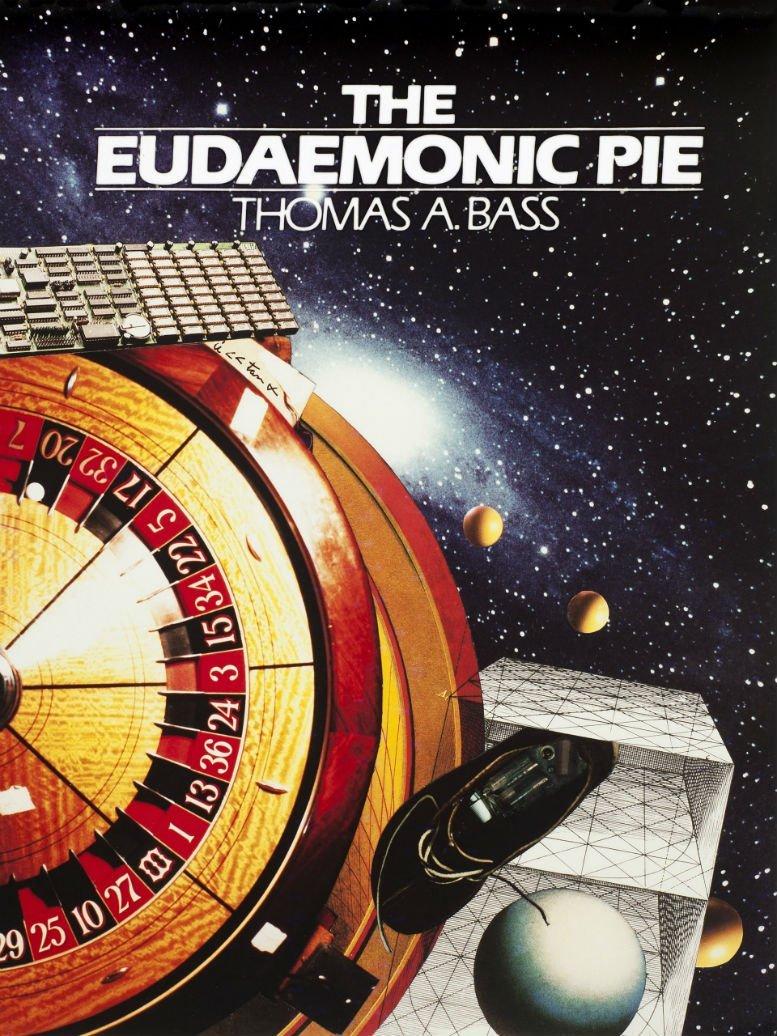 The-Eudaemonic-Pie-Thomas-Bass