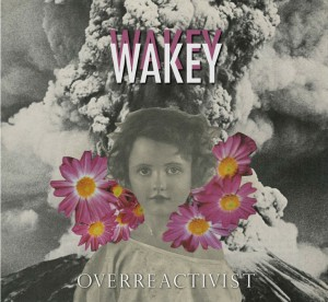 Wakey Wakey2