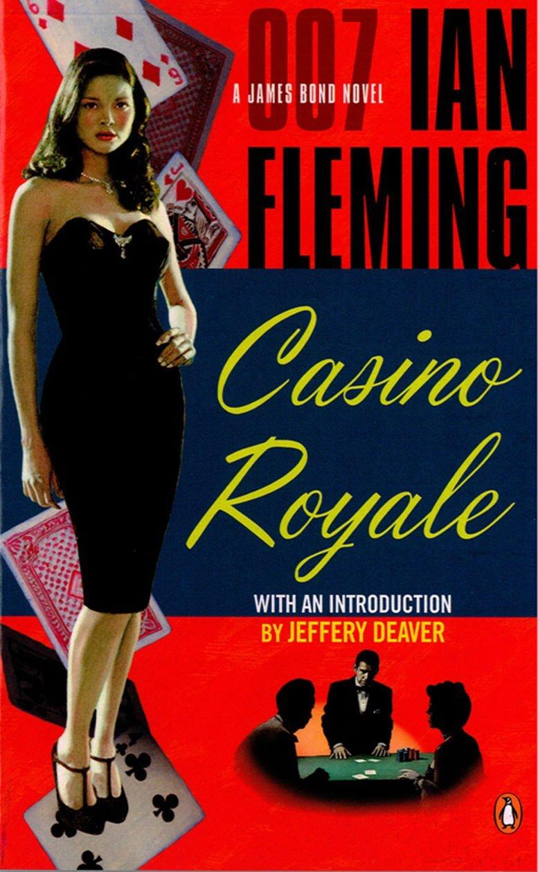 casino-royale1