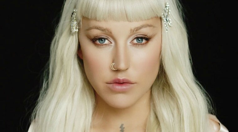 Brooke Candy 16a