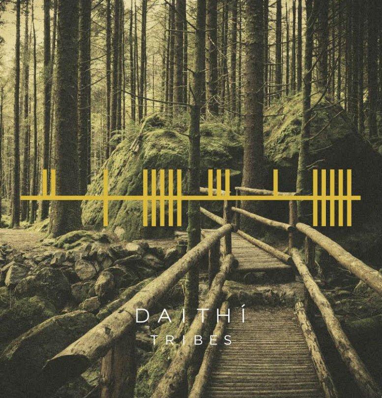 Daithi tribes