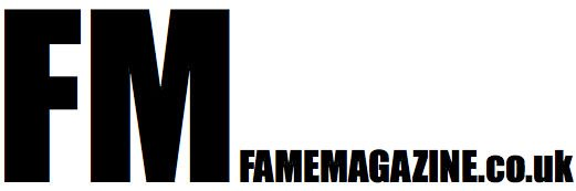 FM FAMEMAGAZINE.co.uk